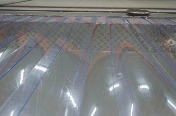 pvc-strip-curtains