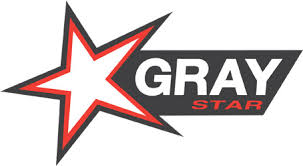 Graystar-logo