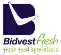 bidvest-logo