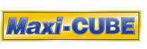 maxicube-logo