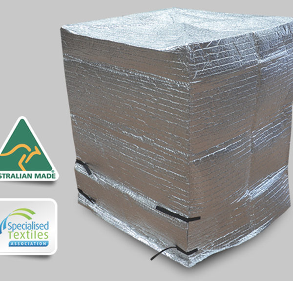 insulated-pallet-covers
