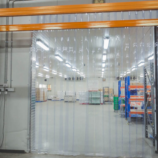 pvc-strip-curtains
