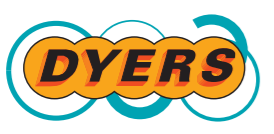 dyers-logo