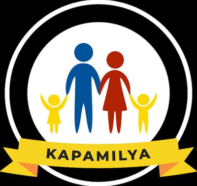 kapamilya-logo